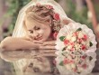 Top 3 con giáp có khả năng sẽ kết hôn trong năm 2017