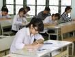 Đề thi THPT quốc gia thử nghiệm: Toán hay, Văn và Vật lý khó