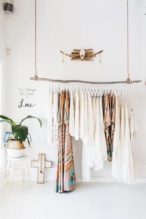 Có nên giặt quần áo mới trước khi mặc? - 2