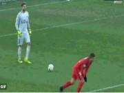 """Bóng đá - Nantes – PSG: """"Họng súng"""" quen thuộc"""