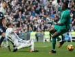 Real Madrid - Malaga: Cú đúp & người hùng quen thuộc