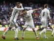 Real thắng trở lại: Ramos đỉnh cao, Ronaldo vực sâu