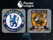 Chelsea – Hull City: Cô đơn trên ngôi đầu