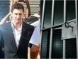 """Bê bối bóng đá 2016: Messi, Ronaldo đều """"dính chàm"""""""