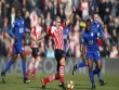 "Southampton - Leicester City: Bẽ mặt 3 ""trái đắng"""