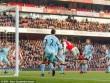 Chi tiết Arsenal - Burnley: Thoát hiểm không tưởng (KT)