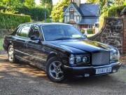 Tin tức ô tô - Ngạc nhiên với xe siêu sang Bentley giá chỉ 800 triệu đồng