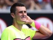 Tin thể thao HOT 23/1: SAO tennis Úc dính scandal ma túy
