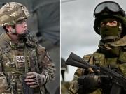 """Nga có thể xóa sổ toàn bộ quân Anh """"trong một buổi chiều"""""""
