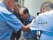 Sát nhân hàng loạt chỉ tấn công nạn nhân mặc váy đỏ