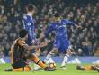 TRỰC TIẾP Chelsea - Hull City: Kết cục an bài (KT)