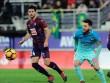 "Eibar - Barcelona: ""Tam tấu"" mời đại tiệc"