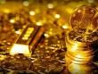 Giá vàng hôm nay 23/1: Tăng vọt trong sáng đầu tuần
