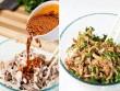 16 món ăn ngày Tết khiến bạn chảy nước miếng
