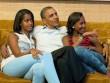 """Cuộc sống 2 công chúa nhà Obama sẽ thế nào khi là """"thường dân"""""""