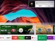 Tối ưu trải nghiệm giải trí với các dịch vụ mới trên Samsung Smart TV