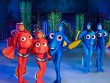 Vé Disney On Ice - món quà đầu năm ý nghĩa dành cho bé cùng gia đình