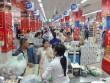 Đi sắm tết ở Co.opmart Kiên Giang không cần đem theo tiền?