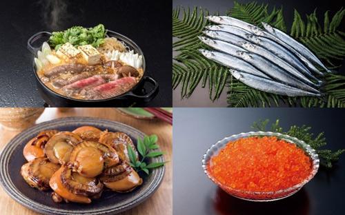 Cơ hội để người dùng tiếp cận với thực phẩm sạch đến từ Nhật Bản - 3
