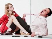 Truyện cười - Truyện cười: Lý do chồng nghiện ăn chả