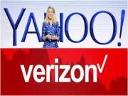 Yahoo! bị điều tra do sự cố rò rỉ 1 tỉ tài khoản người dùng