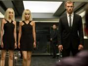 Phim - Tết này xem gì trên HBO, Cinemax, Star Movies?