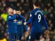 """Vấn đề của MU - Mourinho: Toàn """"chân gỗ"""" hạng nặng"""
