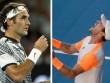 """Australian Open ngày 9: Federer đụng kẻ """"hạ sát"""" Murray"""