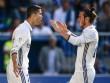 Real Madrid: Bale tái xuất, kích hoạt lại Ronaldo