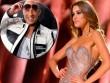 """Rộ tin Vin Diesel """"cưa đổ"""" hoa hậu siêu gợi cảm"""