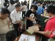 Bộ GD-ĐT nghiêm cấm cắt xén chương trình lớp 12