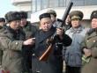 """Triều Tiên đe sẽ làm """"khổ sở"""" nước Mỹ thời Trump"""