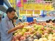 Siêu thị Co.opmart giảm giá đến tận sáng 30 tết phục vụ khách