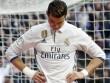 Đội hình tiêu biểu lượt đi La Liga: Vắng bóng Ronaldo