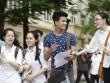 Kiểm định chất lượng đại học: Không thể dùng hợp đồng kinh tế