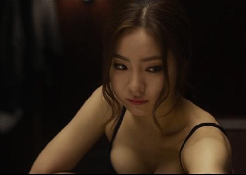giai tri phim sex
