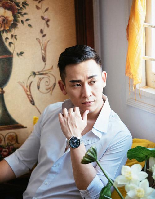 """Là hoa hậu, Mai Phương Thúy """"đắt show"""" mời xông nhà mùng 1 Tết - 2"""