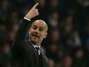 Bóng đá - Man City thảm bại: Pep xin thời gian & 70 triệu bảng