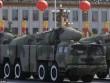 """TQ dồn tên lửa đạn đạo sát biên giới Nga """"răn đe"""" Trump?"""