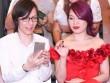 Năm mới, Mỹ Tâm bất ngờ tiết lộ kế hoạch tổ chức đám cưới