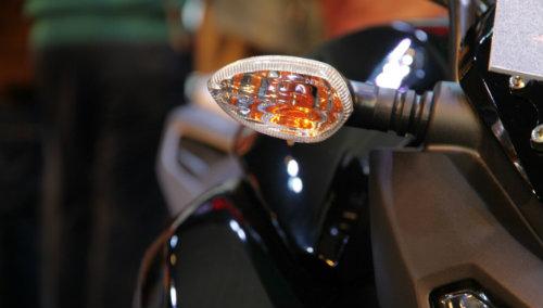2017 Yamaha FZ25 lên kệ, giá 39,4 triệu đồng - 7