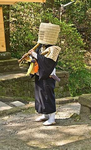 Lịch sử bí ẩn hơn 1.200 năm chuyên ám sát của ninja Nhật - 5