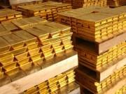 Tài chính - Bất động sản - Giá vàng hôm nay 26/1: Bất thường giá vàng ngày 29 Tết
