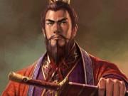 Thế giới - Tào Tháo: Kẻ gian ác hay người anh hùng thời Tam quốc?