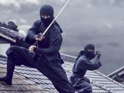 Thế giới - Lịch sử bí ẩn hơn 1.200 năm chuyên ám sát của ninja Nhật