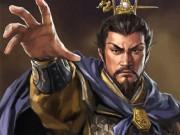 Thế giới - Đi tìm sự thật về 72 lăng mộ bí ẩn của Tào Tháo