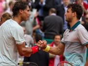Thể thao - Australian Open ngày 12: Federer gọi, chờ Nadal trả lời