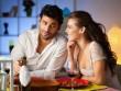Muốn cả năm hạnh phúc, vợ chồng chỉ cần làm 4 điều này