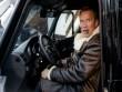 """""""Kẻ hủy diệt"""" thích thú Mercedes-Benz G-Class EV điện hóa"""