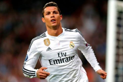 5 việc Zidane cần làm để vực dậy Real: Đưa Ronaldo trở lại! - 1